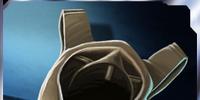 Ithorian Sentinel Armor