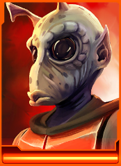 File:T4 rodian.png