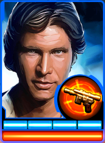File:T5 han solo.png