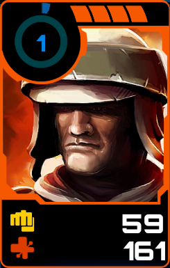 File:Rebel soldier.png