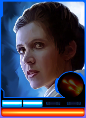 File:T5 leia.png