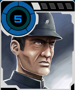 File:T1 imperial soldier.png