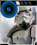 T1 sandtrooper