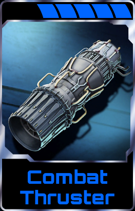 File:Combat Thruster.png