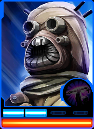 File:T5 Tusken.png
