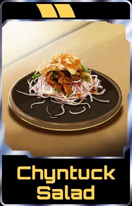 File:Chyntuck Salad.png