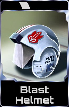 File:Blast Helmet.png