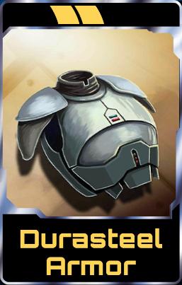 File:Durasteel Armor.png