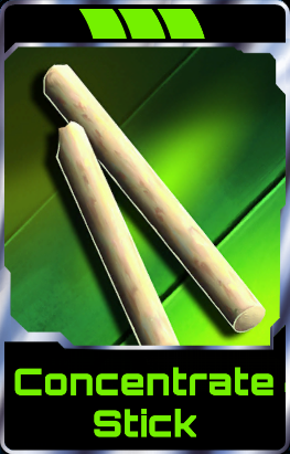 File:Concentrate Stick.png