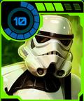 T3 stormtrooper sergeant