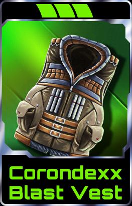File:Corondexx Blast Vest.png