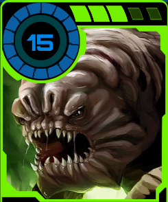 File:T3 rancor.png
