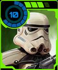 T3 sandtrooper sniper