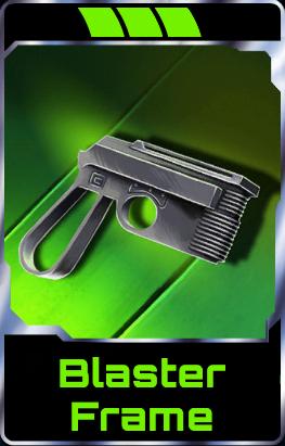 File:Blaster Frame.png