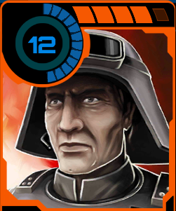 File:T4 imperial missile trooper.png