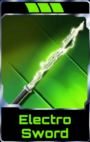 File:Electro Sword.png