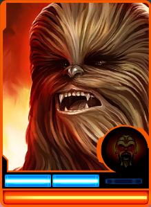 File:T4 chewbacca.png