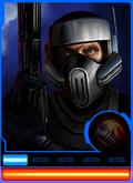 T5 specforce