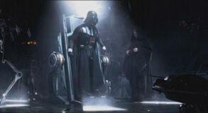Vader-0