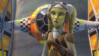 Hera-rebel-tie-fighter