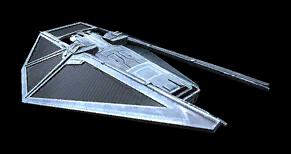 TIE-Reaper-Galaxy-of-Heroes