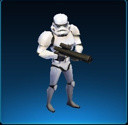 File:Storm Trooper.jpg
