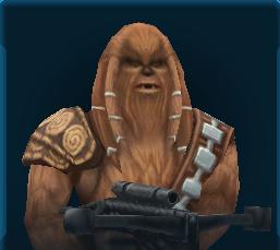 File:Wookiee.png