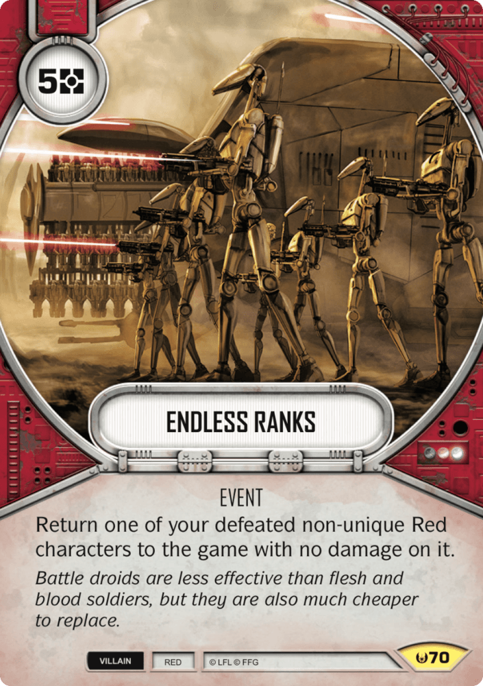 File:Swd03 endless-ranks.png