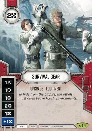 SurvivalGear-0