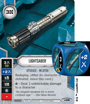 File:Swd01 card-dice lightsaber.png