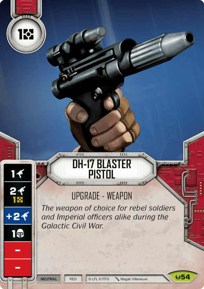 File:DH17Blaster.png