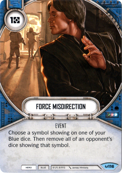 File:Swd03 force-misdirection.png