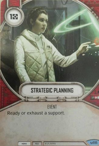 File:Strategicplanning.png