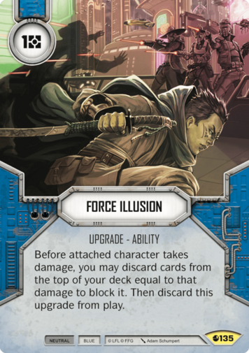 File:ForceIllusion.png