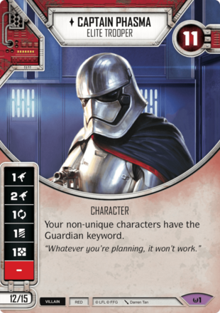 Swd01 captain-phasma