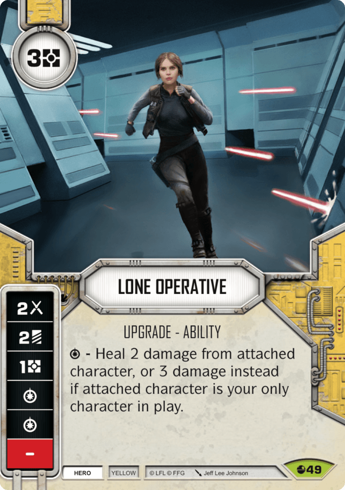 File:Swd04 lone-operative.png