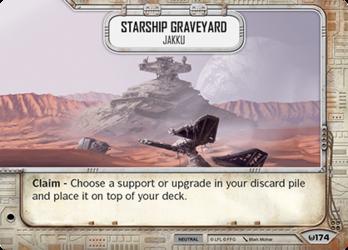 Swd02 starship graveyard