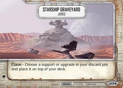 File:Swd02 starship graveyard.png