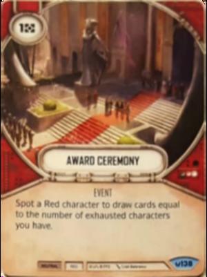 AwardCeremony-0
