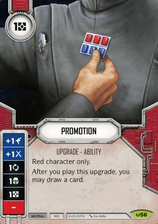 Promotion-0