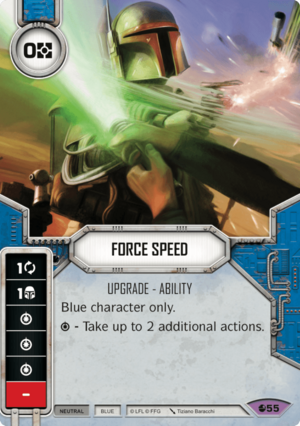 055-force-speed-1
