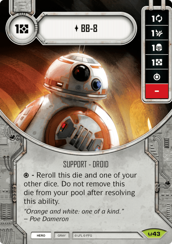 File:Swd02 bb-8.png