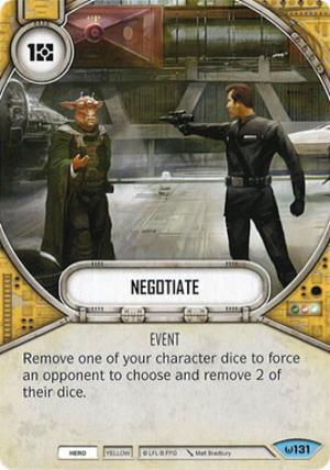 Negotiate-0