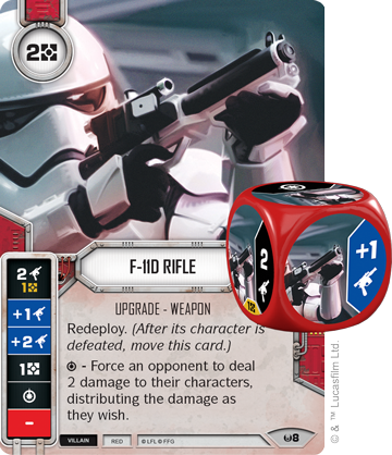 File:Swd01 card-dice f-11d-rifle.png