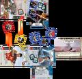 Thumbnail for version as of 07:17, September 25, 2016