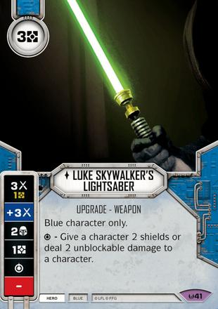SkywalkerSaber