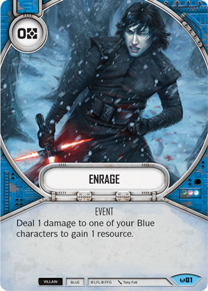 File:Swd01 card enrage.png
