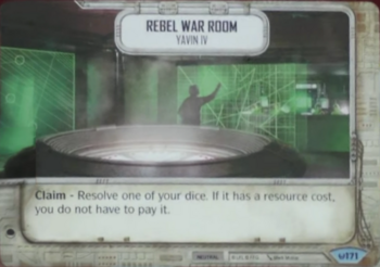 RebelWarRoom