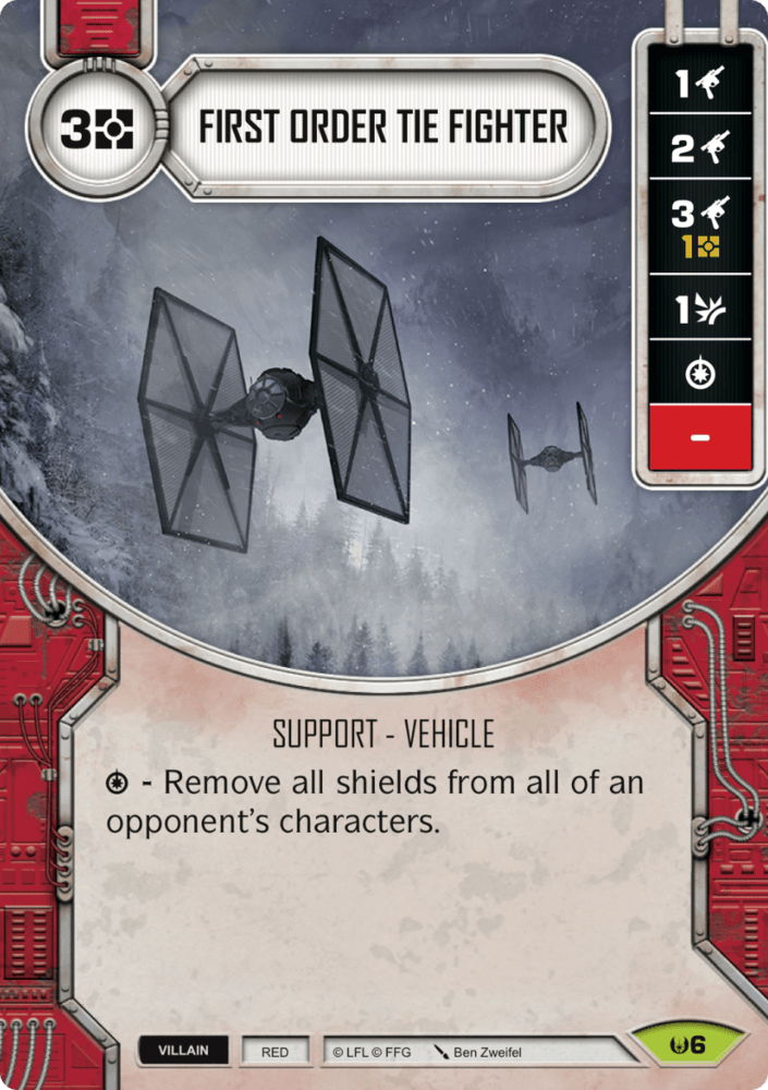 File:Swd03 first-order-tie-fighter.png