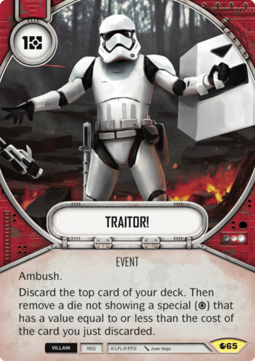 File:Traitor.png